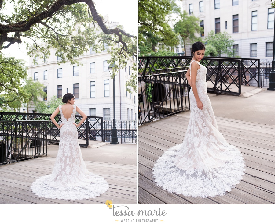 savannah_destination_wedding_photographer_wormsole_elopement_tessa_marie_weddings_essence_of_australia_gown_0156