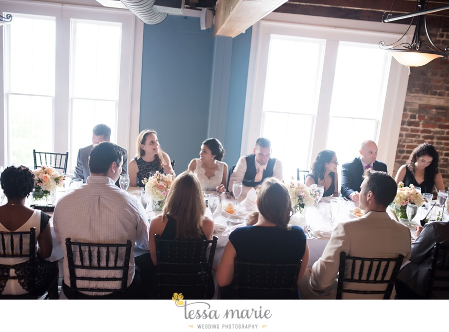 savannah_destination_wedding_photographer_wormsole_elopement_tessa_marie_weddings_essence_of_australia_gown_0163