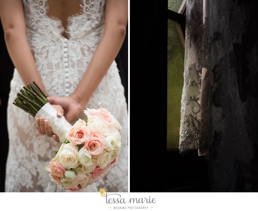 savannah_destination_wedding_photographer_wormsole_elopement_tessa_marie_weddings_essence_of_australia_gown_0174