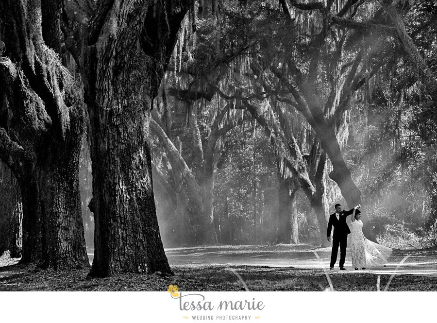 savannah_destination_wedding_photographer_wormsole_elopement_tessa_marie_weddings_essence_of_australia_gown_0176