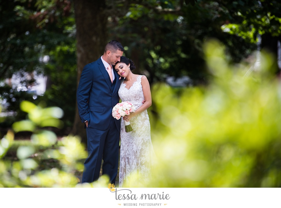 savannah_destination_wedding_photographer_wormsole_elopement_tessa_marie_weddings_essence_of_australia_gown_0178