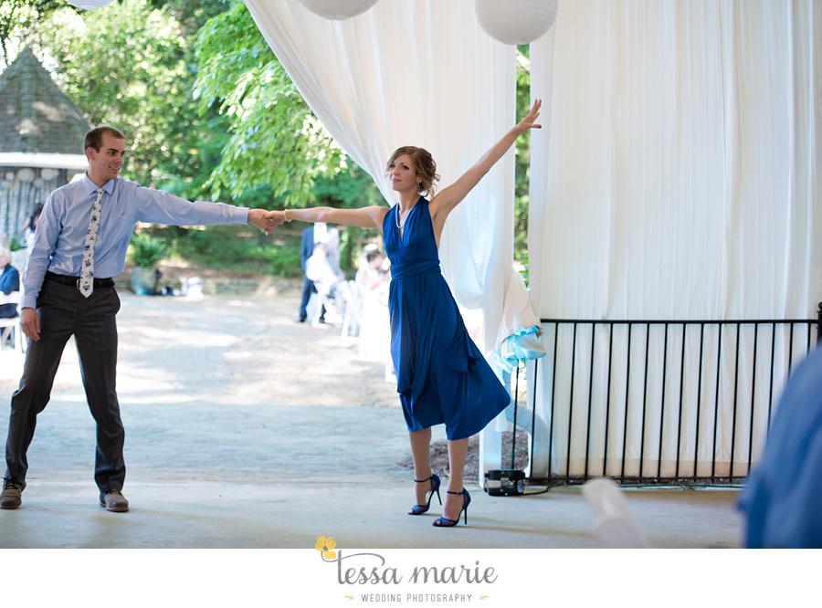 103_kennesaw_garden_wedding