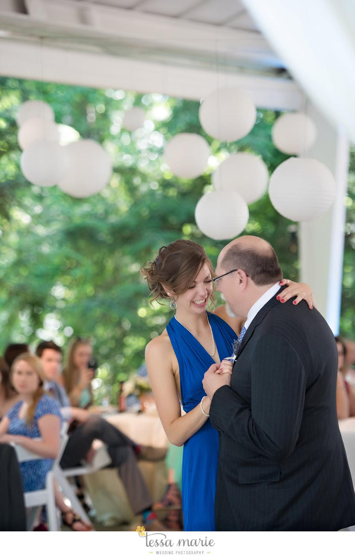 104_kennesaw_garden_wedding