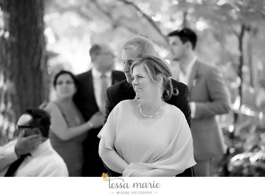 109_kennesaw_garden_wedding