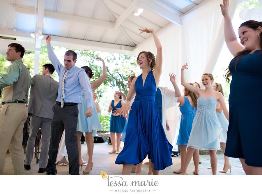 110_kennesaw_garden_wedding