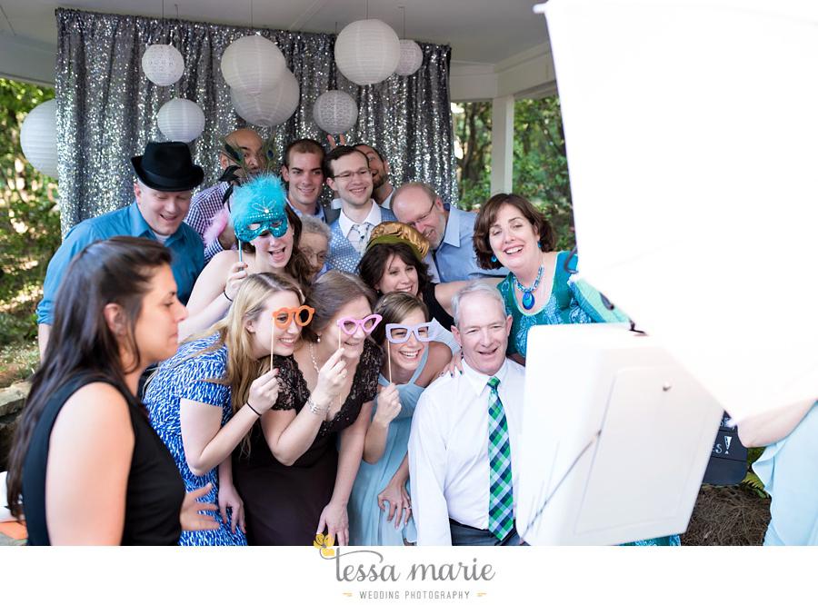 111_kennesaw_garden_wedding