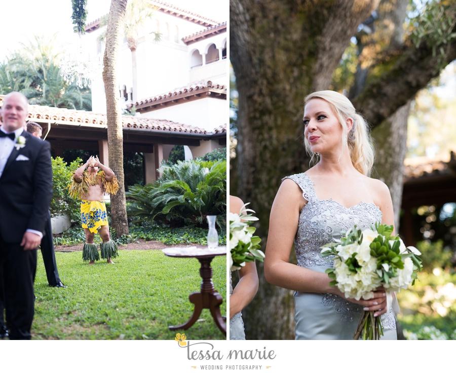 113_cloister_wedding_sea_island_luxury_wedding_photography