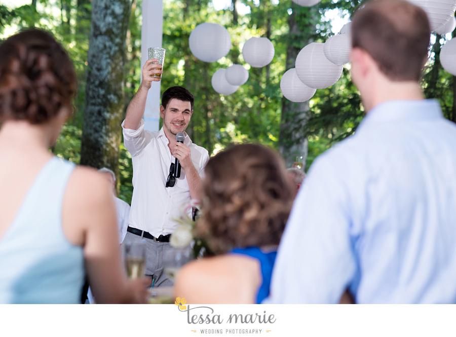 114_kennesaw_garden_wedding