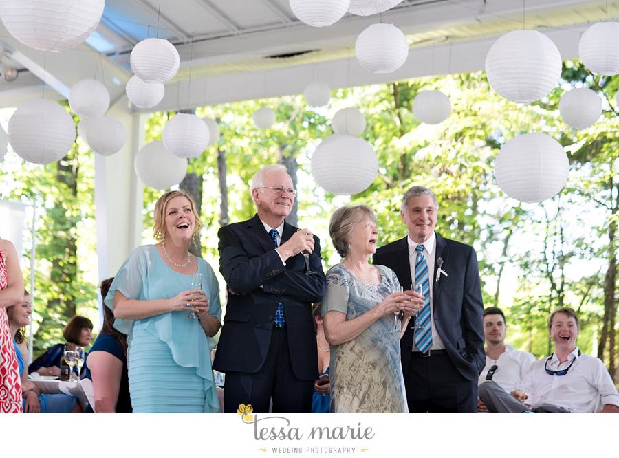 115_kennesaw_garden_wedding