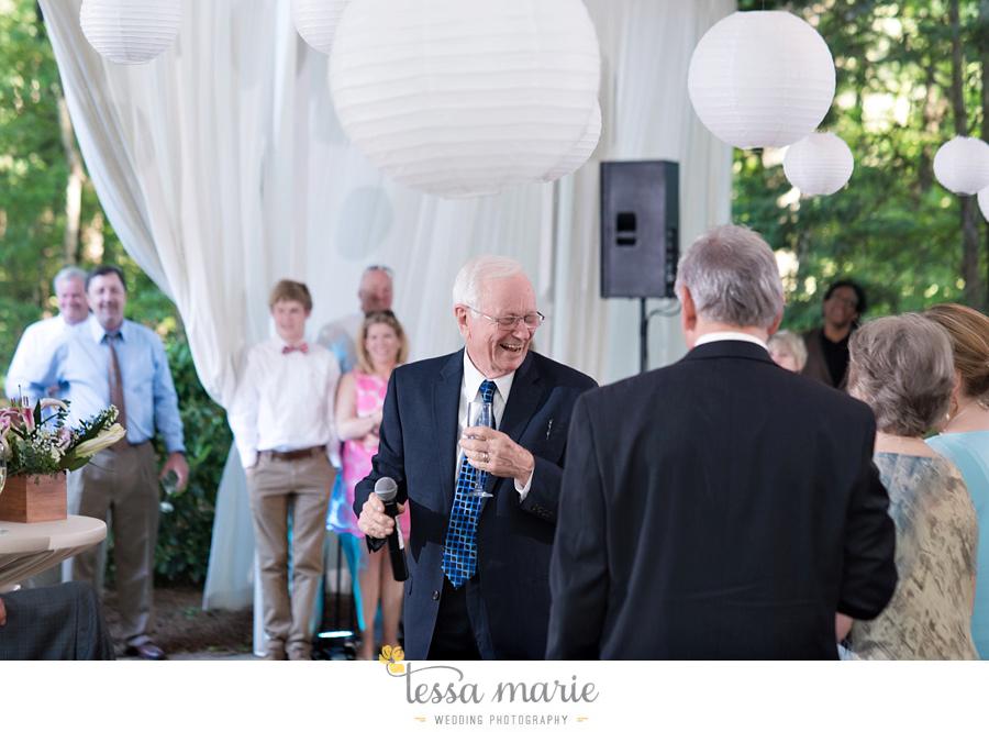 116_kennesaw_garden_wedding