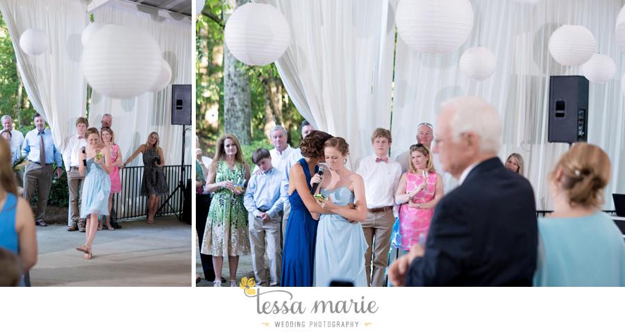 117_kennesaw_garden_wedding