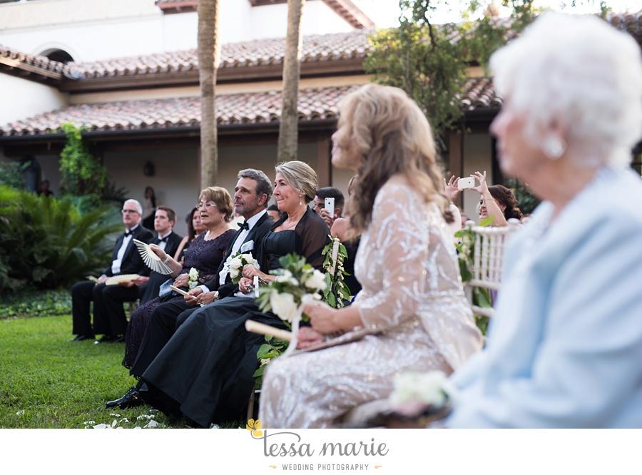120_cloister_wedding_sea_island_luxury_wedding_photography