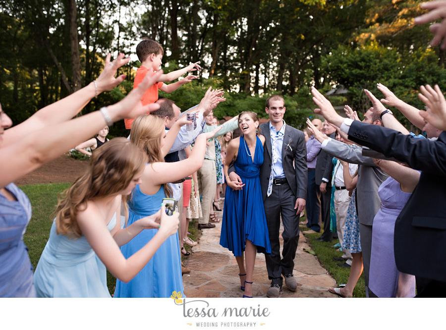 123_kennesaw_garden_wedding