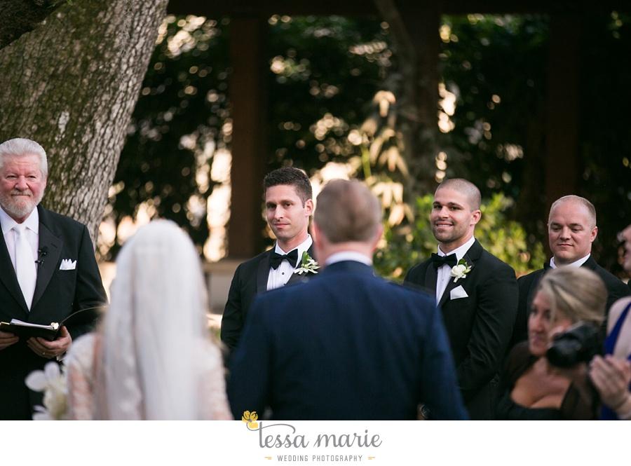 132_cloister_wedding_sea_island_luxury_wedding_photography