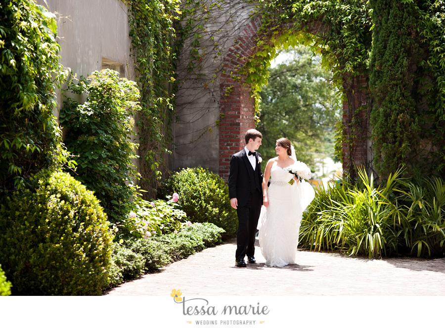 13_summerour_wedding_northside_united_methodist_church