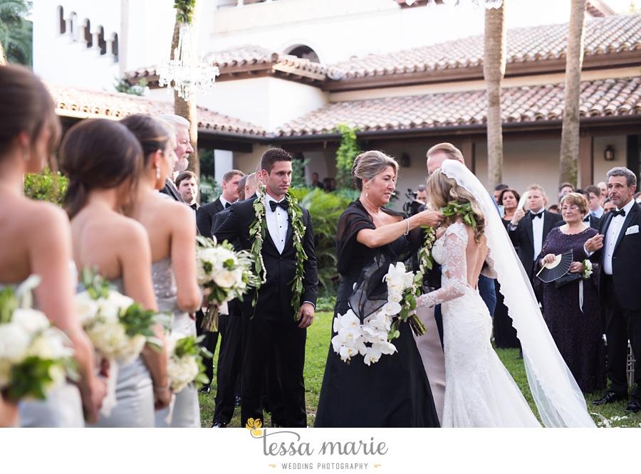 140_cloister_wedding_sea_island_luxury_wedding_photography