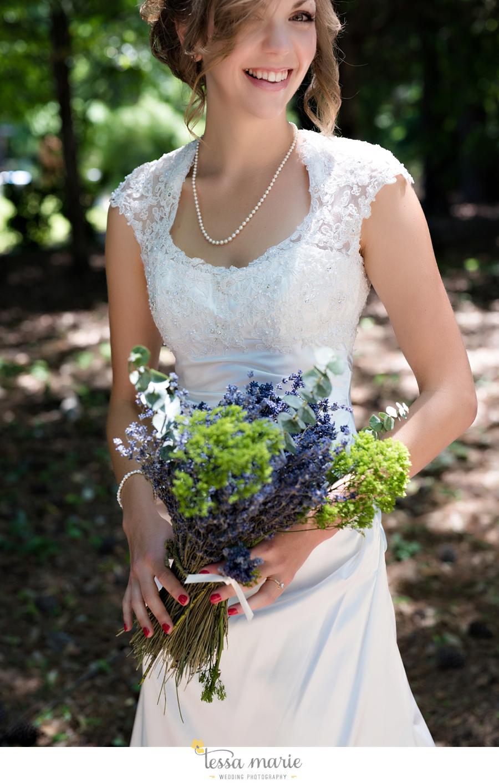 14_kennesaw_garden_wedding