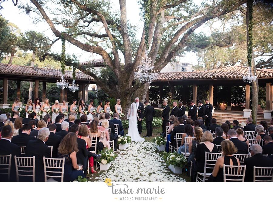 154_cloister_wedding_sea_island_luxury_wedding_photography