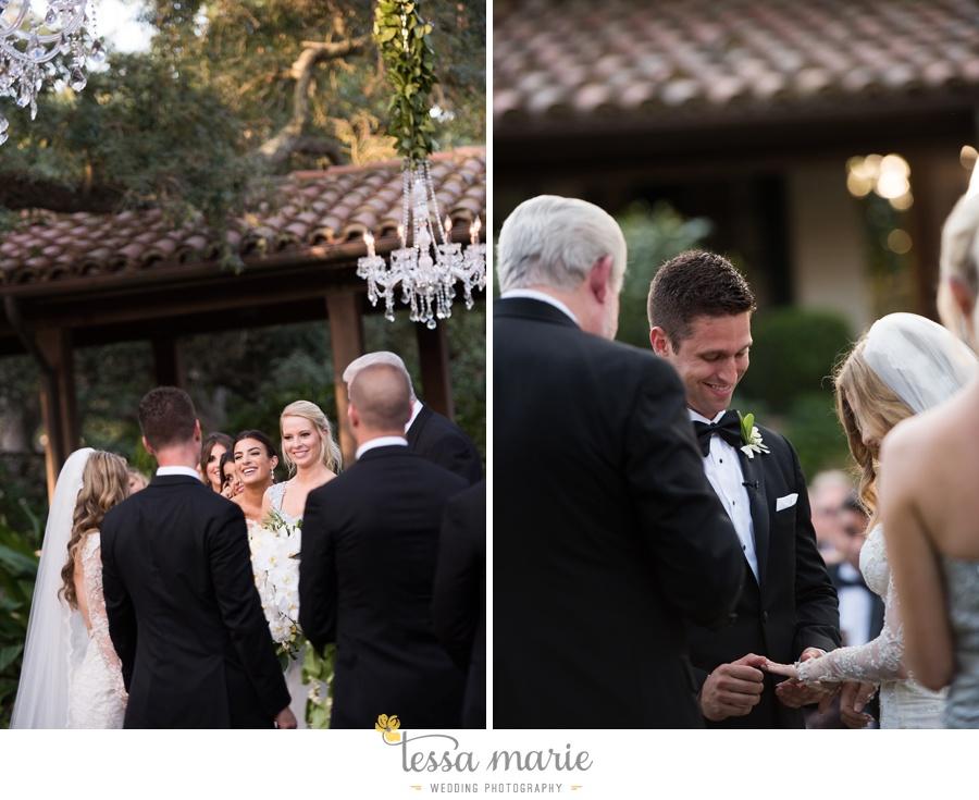 170_cloister_wedding_sea_island_luxury_wedding_photography