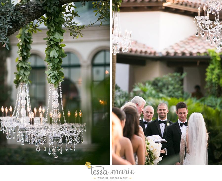 178_cloister_wedding_sea_island_luxury_wedding_photography