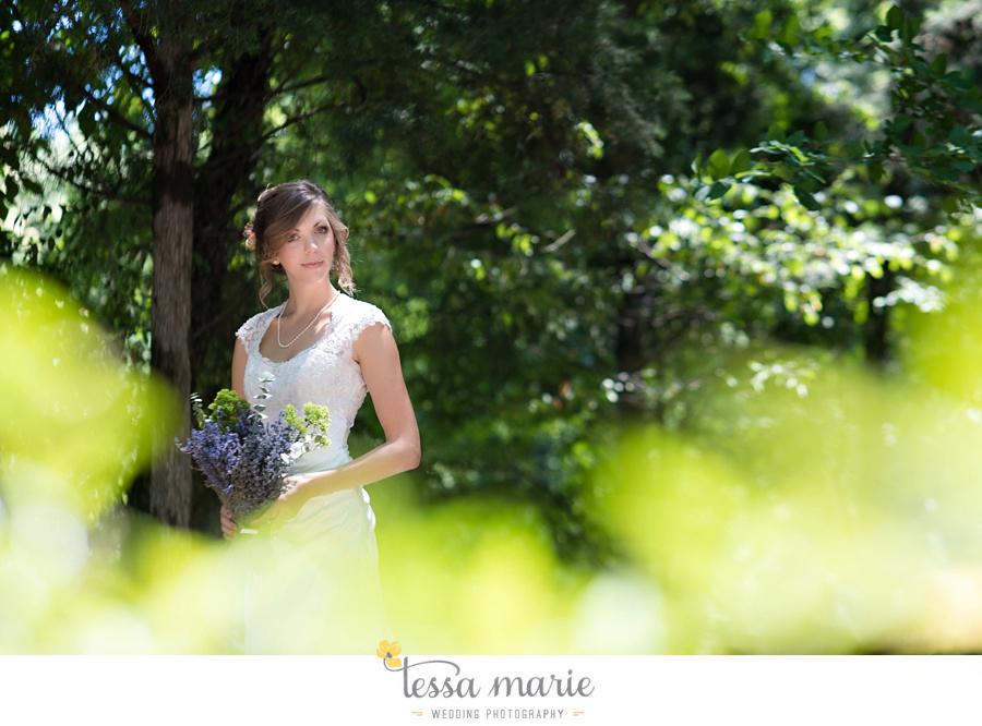 17_kennesaw_garden_wedding