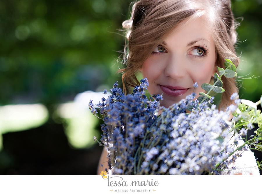 18_kennesaw_garden_wedding