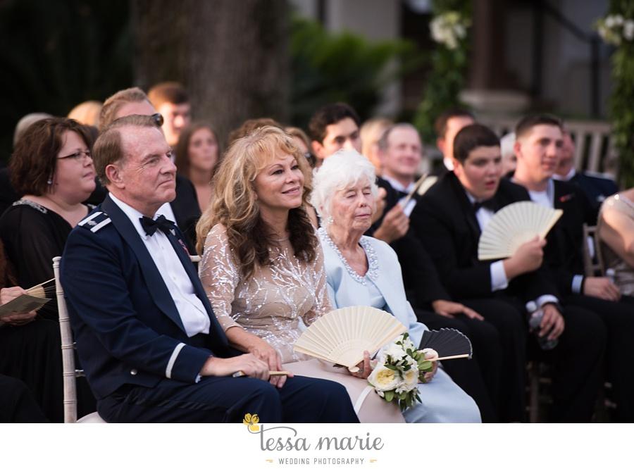 195_cloister_wedding_sea_island_luxury_wedding_photography