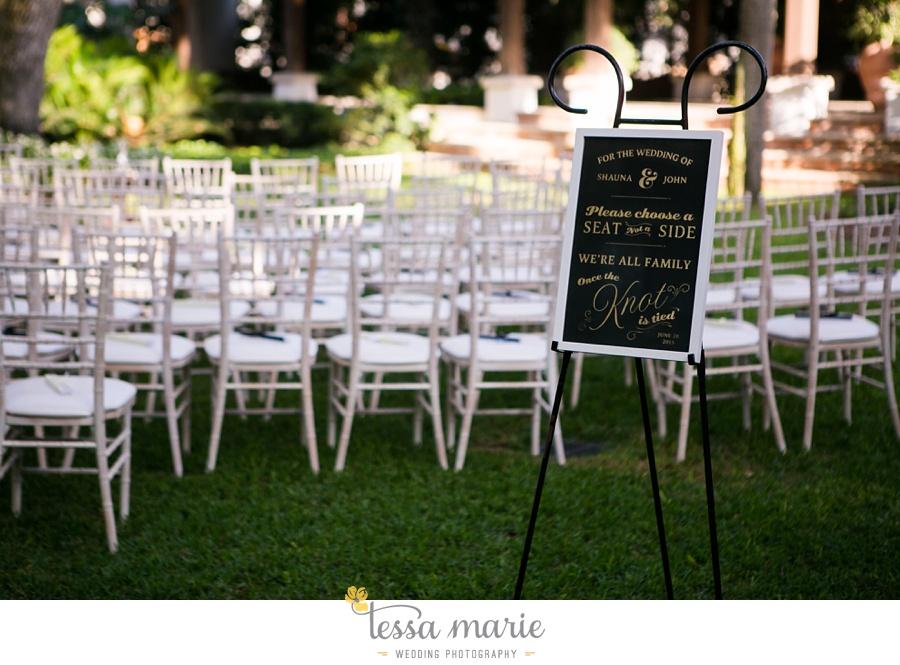19_cloister_wedding_sea_island_luxury_wedding_photography