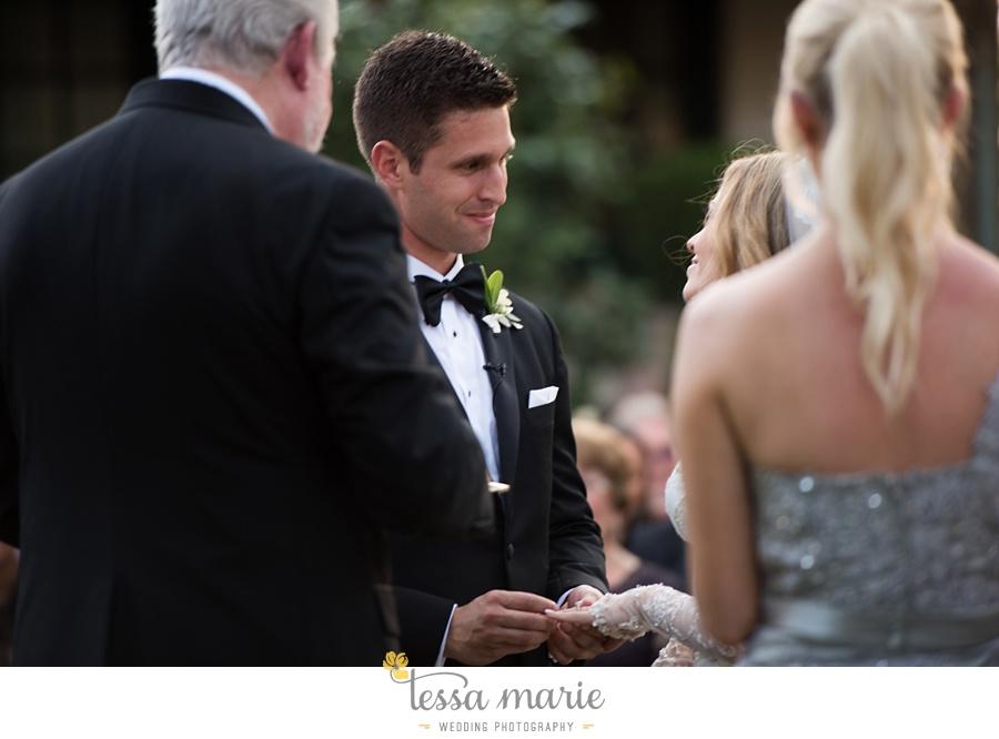 203_cloister_wedding_sea_island_luxury_wedding_photography