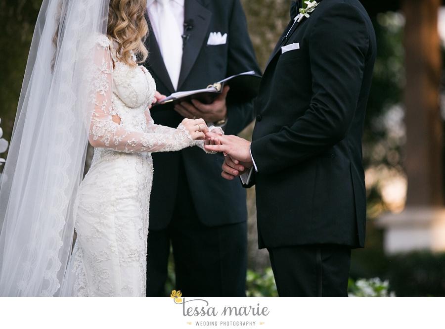209_cloister_wedding_sea_island_luxury_wedding_photography