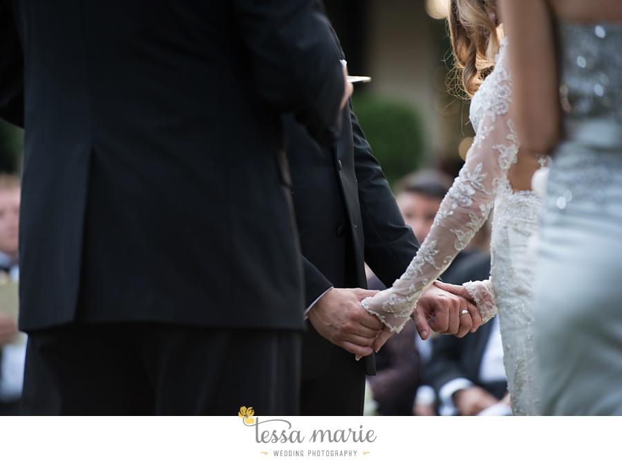 214_cloister_wedding_sea_island_luxury_wedding_photography