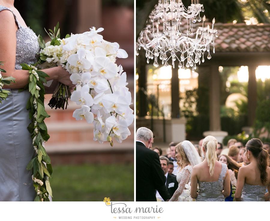 223_cloister_wedding_sea_island_luxury_wedding_photography
