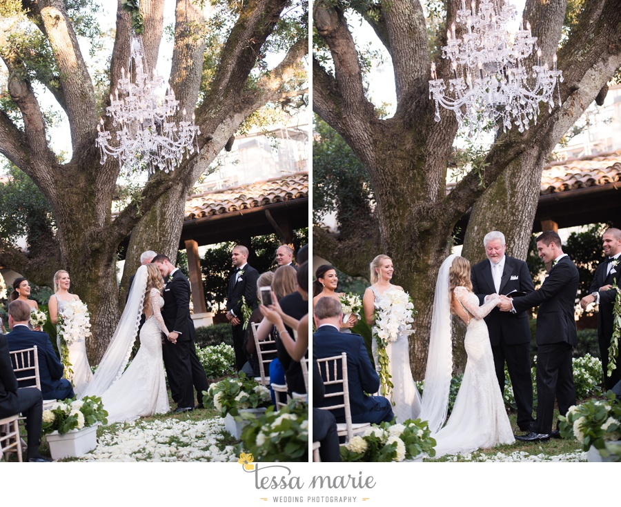 230_cloister_wedding_sea_island_luxury_wedding_photography