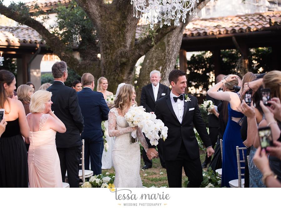 238_cloister_wedding_sea_island_luxury_wedding_photography