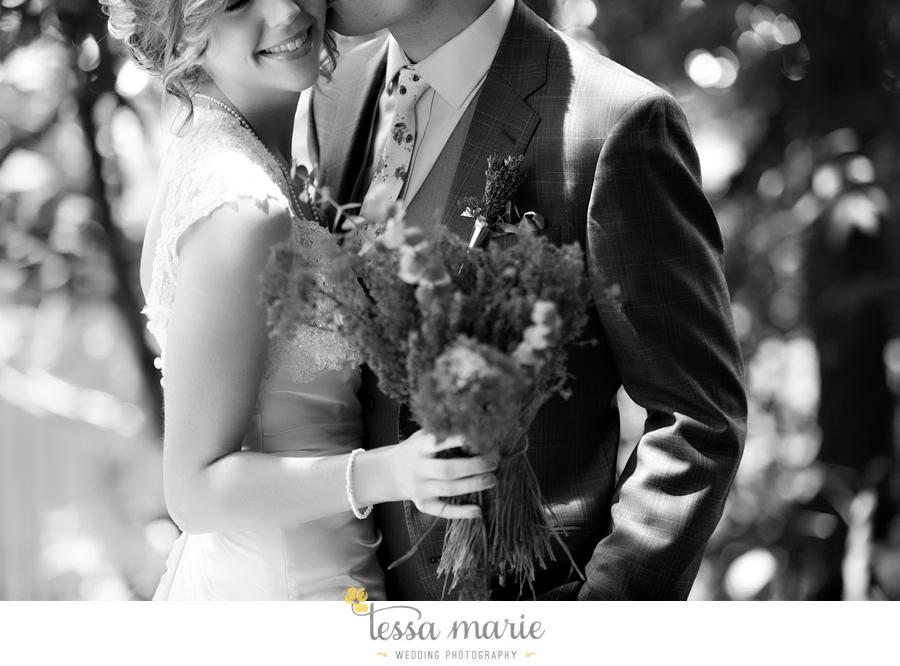24_kennesaw_garden_wedding