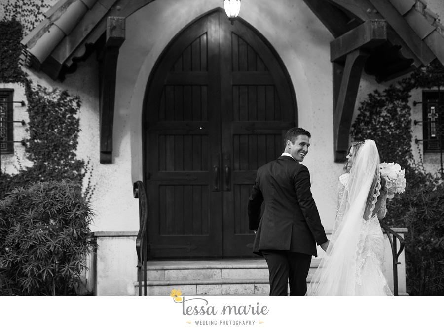 260_cloister_wedding_sea_island_luxury_wedding_photography