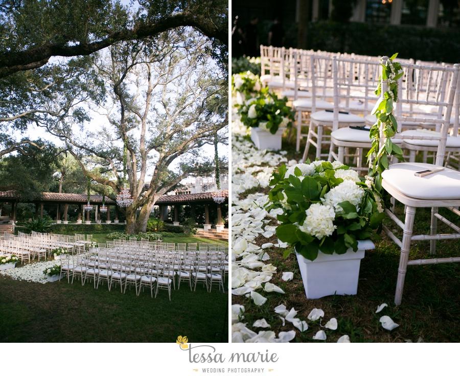 26_cloister_wedding_sea_island_luxury_wedding_photography