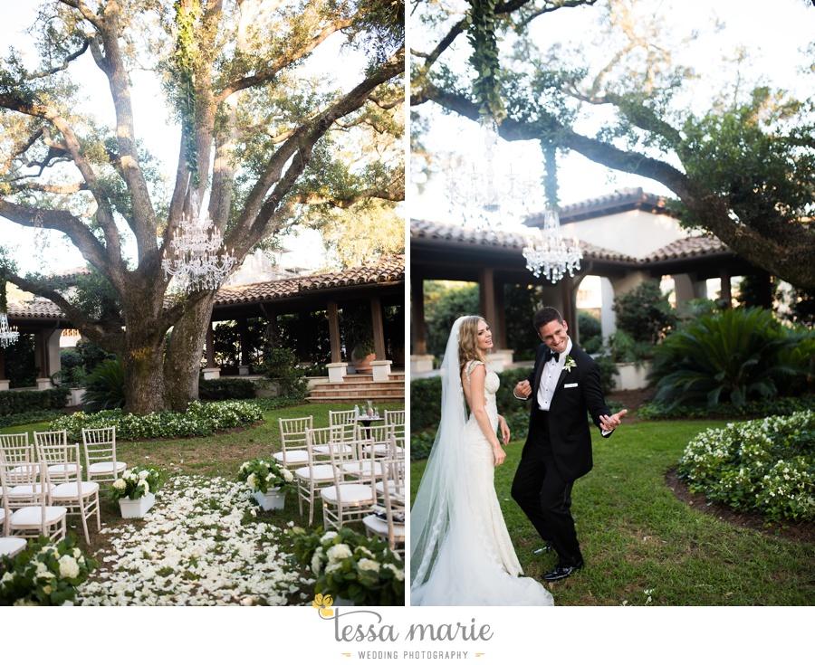 275_cloister_wedding_sea_island_luxury_wedding_photography