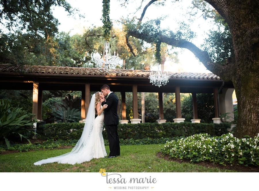 283_cloister_wedding_sea_island_luxury_wedding_photography