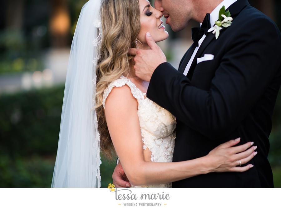 291_cloister_wedding_sea_island_luxury_wedding_photography