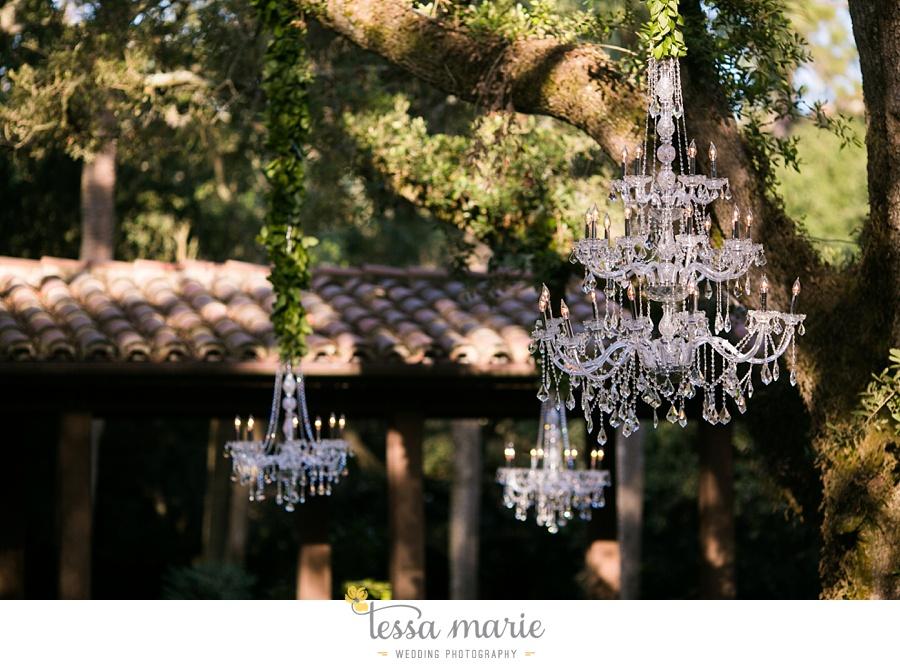 29_cloister_wedding_sea_island_luxury_wedding_photography