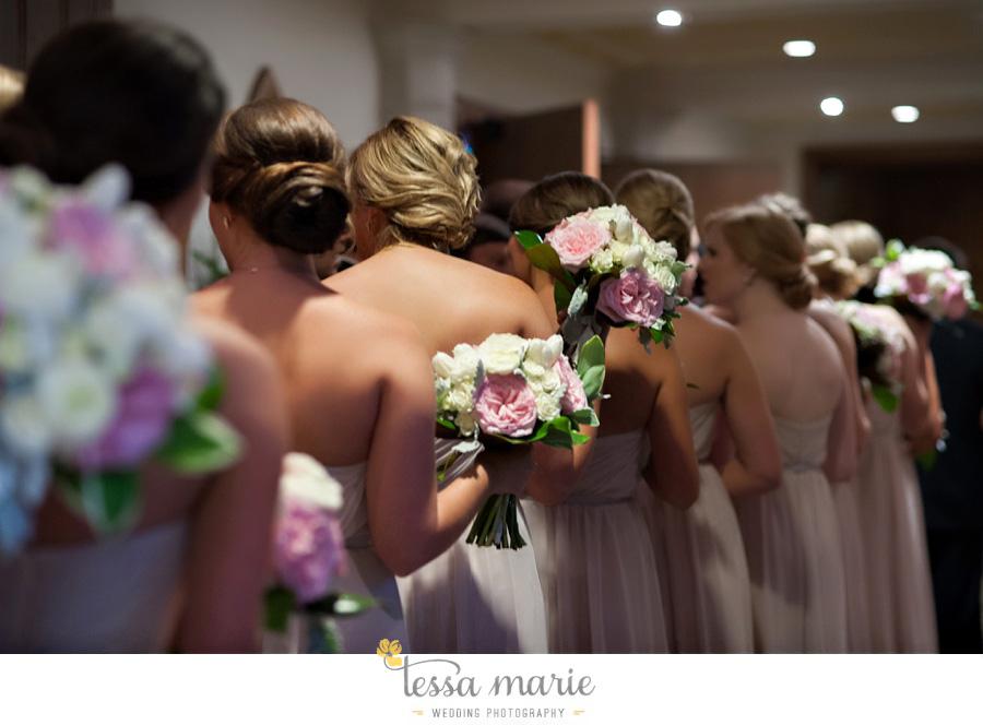 29_summerour_wedding_northside_united_methodist_church