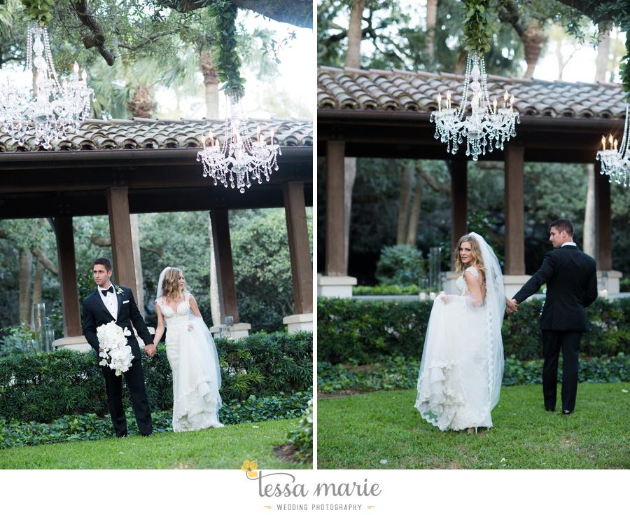 310_cloister_wedding_sea_island_luxury_wedding_photography