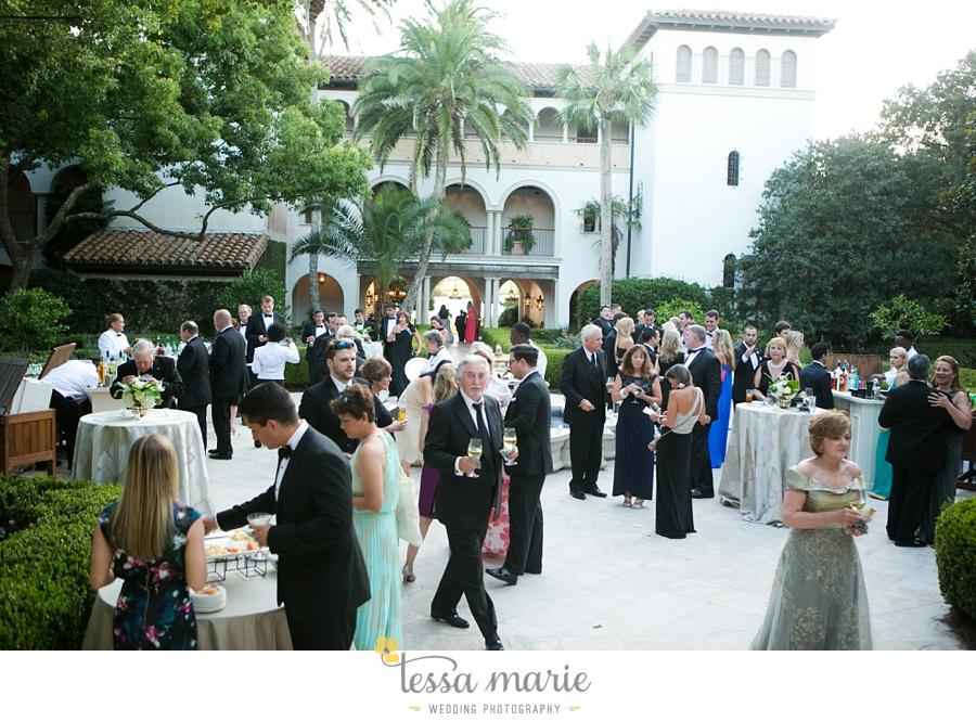 316_cloister_wedding_sea_island_luxury_wedding_photography