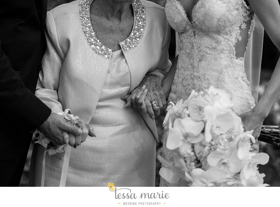 336_cloister_wedding_sea_island_luxury_wedding_photography