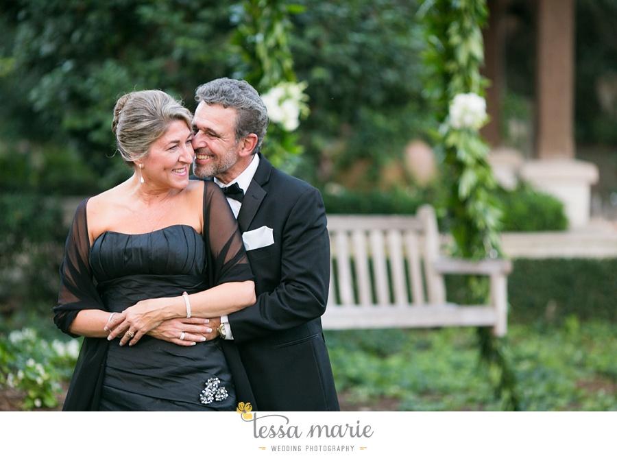 356_cloister_wedding_sea_island_luxury_wedding_photography