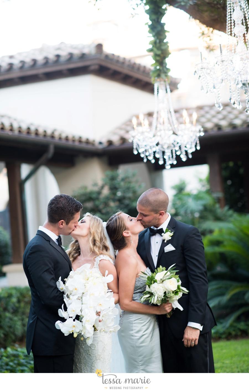 361_cloister_wedding_sea_island_luxury_wedding_photography