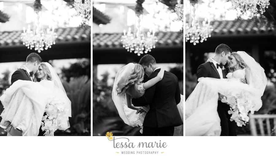 374_cloister_wedding_sea_island_luxury_wedding_photography