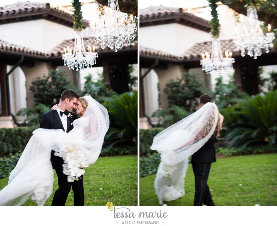 379_cloister_wedding_sea_island_luxury_wedding_photography