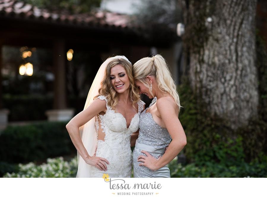 385_cloister_wedding_sea_island_luxury_wedding_photography